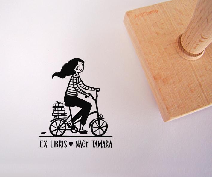 Bicikli – ArtiStamp 50a755e2b7